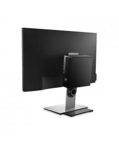 dell-575-bchh-monitorin-kiinnike-ja-jalusta-1.jpg