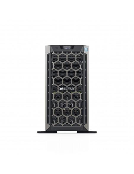 dell-poweredge-t640-servrar-2-4-ghz-16-gb-torn-5u-intel-xeon-silver-750-w-ddr4-sdram-1.jpg