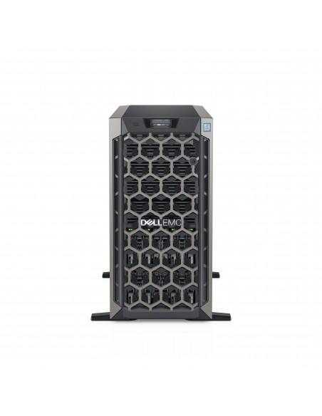 dell-poweredge-t640-palvelin-2-4-ghz-16-gb-tower-5u-intel-xeon-silver-750-w-ddr4-sdram-2.jpg