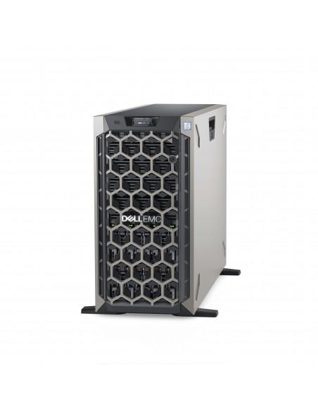 dell-poweredge-t640-palvelin-2-4-ghz-16-gb-tower-5u-intel-xeon-silver-750-w-ddr4-sdram-3.jpg