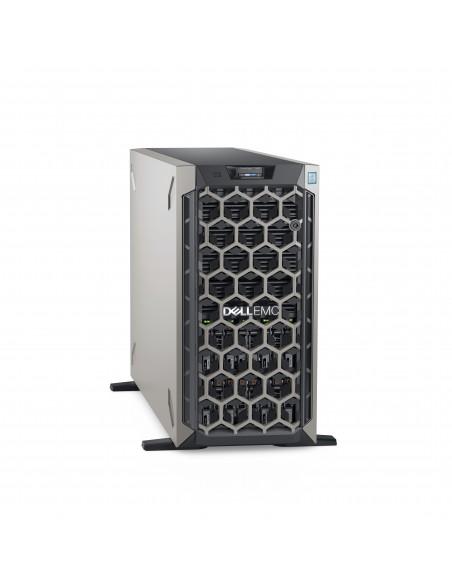dell-poweredge-t640-palvelin-2-4-ghz-16-gb-tower-5u-intel-xeon-silver-750-w-ddr4-sdram-4.jpg