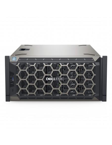 dell-poweredge-t640-palvelin-2-4-ghz-16-gb-tower-5u-intel-xeon-silver-750-w-ddr4-sdram-5.jpg