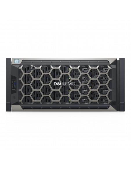 dell-poweredge-t640-palvelin-2-4-ghz-16-gb-tower-5u-intel-xeon-silver-750-w-ddr4-sdram-6.jpg