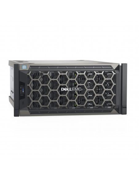 dell-poweredge-t640-palvelin-2-4-ghz-16-gb-tower-5u-intel-xeon-silver-750-w-ddr4-sdram-8.jpg