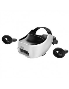 dell-vive-focus-plus-dedicated-head-mounted-display-black-white-1.jpg