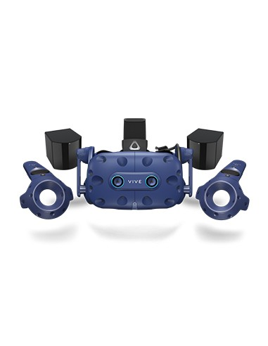 htc-vive-pro-eye-erikoiskyparanaytto-musta-sininen-1.jpg
