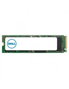 dell-ab292882-ssd-massamuisti-m-2-256-gb-pci-express-nvme-1.jpg