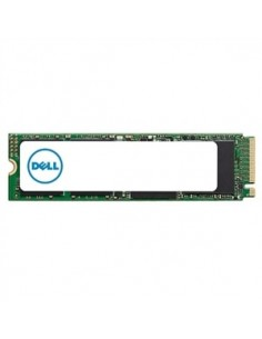 dell-ab328668-ssd-massamuisti-m-2-512-gb-pci-express-nvme-1.jpg