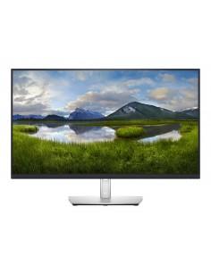dell-p3221d-80-cm-31-5-2560-x-1440-pixels-quad-hd-lcd-black-1.jpg