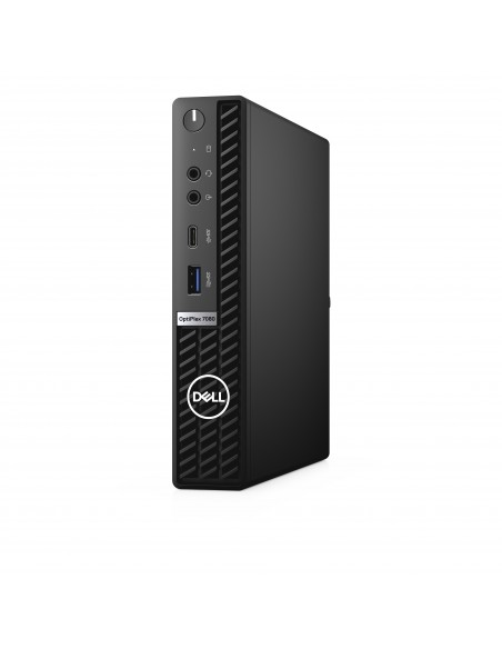 dell-optiplex-7080-i5-10500t-mff-10-sukupolven-intel-core-i5-8-gb-ddr4-sdram-256-ssd-windows-10-pro-mini-pc-musta-2.jpg