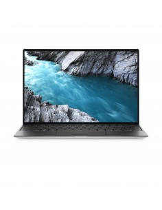 dell-xps-13-9300-barbar-dator-34-cm-13-4-1920-x-1200-pixlar-10-e-generationens-intel-core-i7-16-gb-lpddr4-sdram-512-ssd-1.jpg
