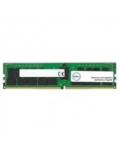 dell-ab257620-muistimoduuli-32-gb-ddr4-3200-mhz-1.jpg