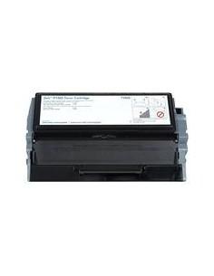 dell-593-10006-toner-cartridge-original-black-1.jpg