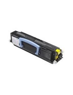 dell-593-10240-toner-cartridge-original-black-1.jpg