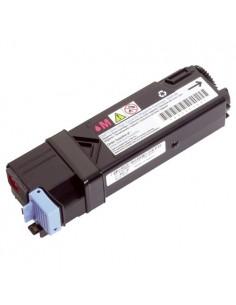 dell-593-10319-toner-cartridge-1-pc-s-original-magenta-1.jpg