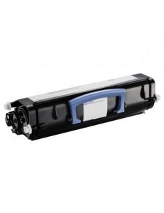 dell-593-10838-toner-cartridge-1-pc-s-original-black-1.jpg