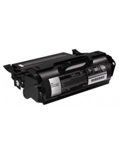 dell-high-capacity-toner-cartridge-1-pc-s-original-black-1.jpg