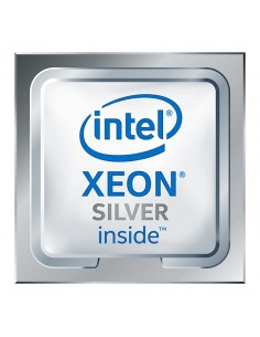 dell-xeon-4214r-processor-2-4-ghz-16-5-mb-1.jpg