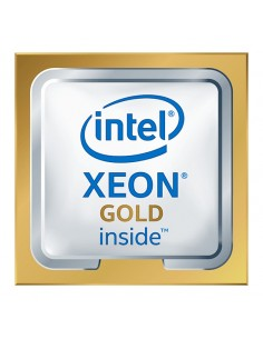 dell-xeon-6230r-processorer-2-1-ghz-35-75-mb-1.jpg