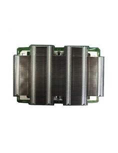 dell-412-aamd-computer-cooling-component-processor-heatsink-silver-1.jpg