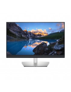 dell-ultrasharp-up3221q-80-cm-31-5-3840-x-2160-pikselia-4k-ultra-hd-lcd-musta-hopea-1.jpg