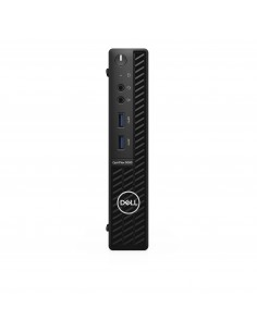 dell-optiplex-dyh12-i5-10500t-mff-10-e-generationens-intel-core-i5-8-gb-ddr4-sdram-256-ssd-windows-10-pro-mini-pc-svart-1.jpg