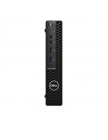 dell-optiplex-dyh12-i5-10500t-mff-10-sukupolven-intel-core-i5-8-gb-ddr4-sdram-256-ssd-windows-10-pro-mini-pc-musta-1.jpg