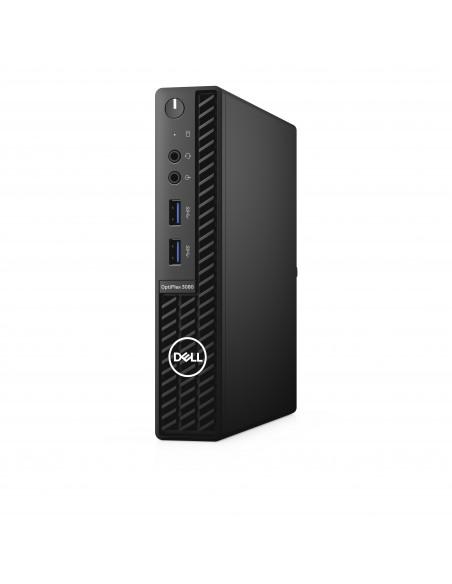 dell-optiplex-dyh12-i5-10500t-mff-10-sukupolven-intel-core-i5-8-gb-ddr4-sdram-256-ssd-windows-10-pro-mini-pc-musta-2.jpg