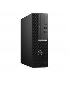 dell-optiplex-7080-i5-10500-sff-10-sukupolven-intel-core-i5-8-gb-ddr4-sdram-256-ssd-windows-10-pro-pc-musta-1.jpg