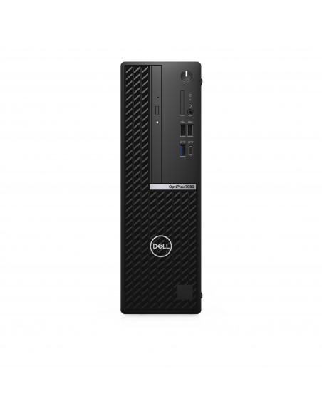 dell-optiplex-7080-i5-10500-sff-10-sukupolven-intel-core-i5-8-gb-ddr4-sdram-256-ssd-windows-10-pro-pc-musta-4.jpg