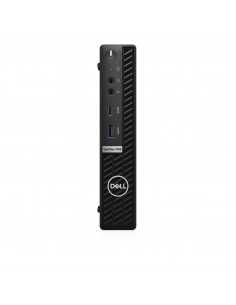 dell-optiplex-7080-ddr4-sdram-i7-10700t-mff-10th-gen-intel-core-i7-16-gb-256-ssd-windows-10-pro-mini-pc-black-1.jpg
