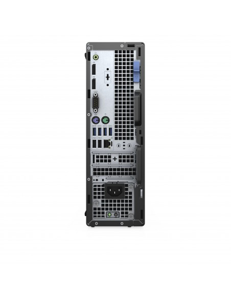 dell-optiplex-7080-i7-10700-sff-10-sukupolven-intel-core-i7-16-gb-ddr4-sdram-256-ssd-windows-10-pro-pc-musta-3.jpg