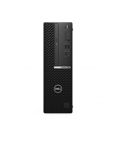 dell-optiplex-7080-i7-10700-sff-10-sukupolven-intel-core-i7-16-gb-ddr4-sdram-256-ssd-windows-10-pro-pc-musta-4.jpg