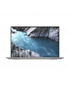 dell-xps-17-9700-barbar-dator-43-2-cm-17-3840-x-2400-pixlar-pekskarm-10-e-generationens-intel-core-i7-16-gb-ddr4-sdram-1.jpg