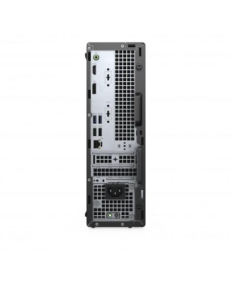 dell-optiplex-3080-i5-10500-sff-10-sukupolven-intel-core-i5-8-gb-ddr4-sdram-256-ssd-windows-10-pro-pc-musta-4.jpg