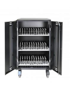 dell-210-ascf-portable-device-management-cart-black-1.jpg