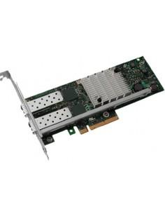 dell-540-bbdr-natverkskort-intern-ethernet-fiber-10000-mbit-s-1.jpg