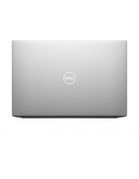 dell-xps-15-9500-kannettava-tietokone-39-6-cm-15-6-3840-x-2400-pikselia-kosketusnaytto-10-sukupolven-intel-core-i7-16-gb-8.jpg