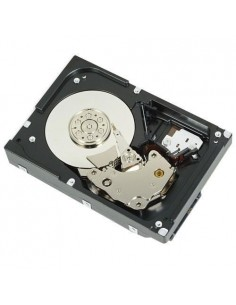 dell-400-bged-internal-hard-drive-3-5-4000-gb-serial-ata-1.jpg