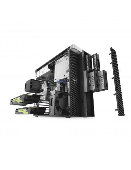 dell-precision-5820-i9-10920x-tower-10-sukupolven-intel-core-i9-16-gb-ddr4-sdram-512-ssd-windows-10-pro-tyoasema-musta-4.jpg