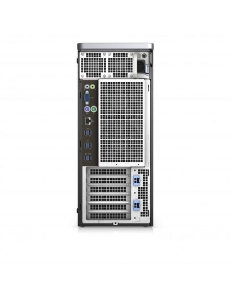dell-precision-5820-i9-10920x-tower-10-sukupolven-intel-core-i9-16-gb-ddr4-sdram-512-ssd-windows-10-pro-tyoasema-musta-6.jpg