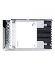 dell-400-bhcb-internal-solid-state-drive-2-5-3840-gb-sas-1.jpg