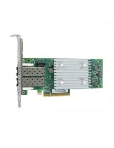 dell-yh1dk-natverkskort-adapters-intern-fiber-1.jpg