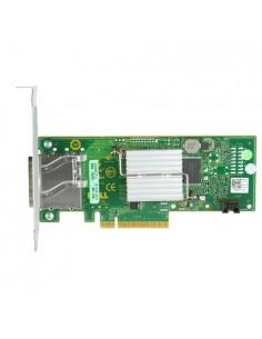 dell-405-11482-natverkskort-adapters-intern-mini-sas-1.jpg