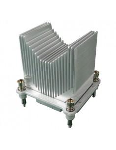 dell-412-aadv-datorkylningsutrustning-processor-radiator-silver-1.jpg