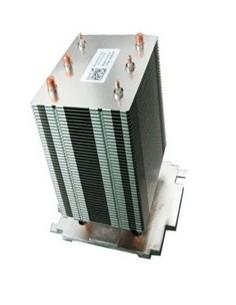 dell-412-aafb-datorkylningsutrustning-processor-radiator-1.jpg