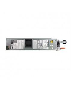 dell-450-afjn-stromforsorjningsenheter-350-w-metallisk-1.jpg