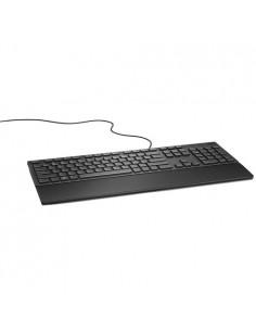 dell-kb216-keyboard-usb-qwerty-swedish-black-1.jpg