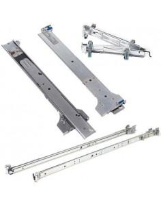 dell-2-4-post-static-rack-rails-kit-1.jpg