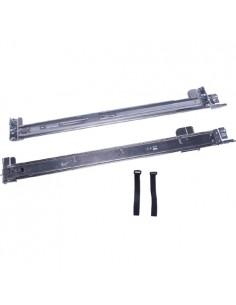 dell-770-12968-rack-accessory-1.jpg